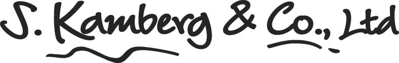 S. Kamberg & Co., Ltd.